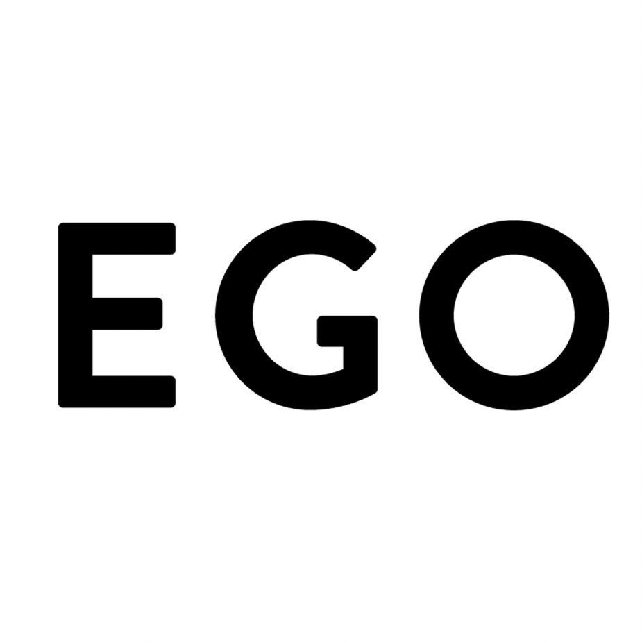 www.ego.co.uk