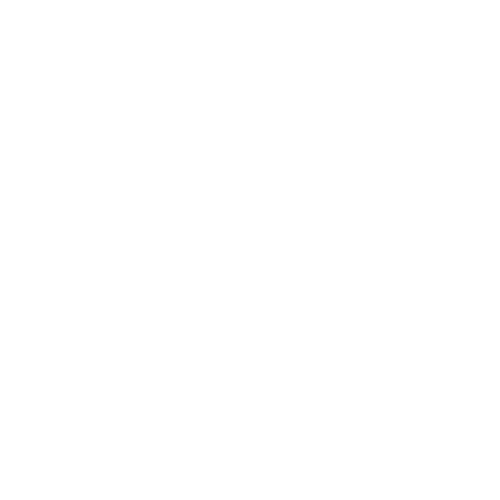 Tropez Square Toe Quilted Heel Mule In Black Faux Leather