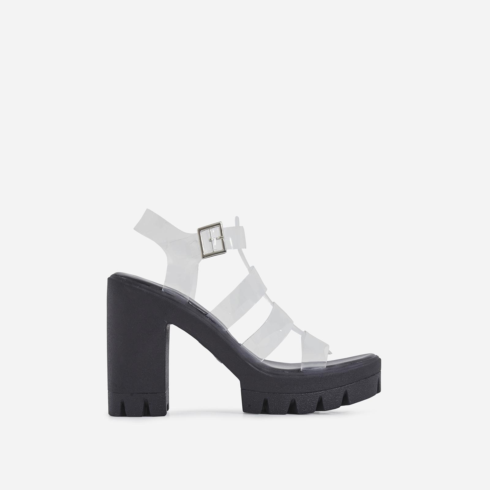 Heels | High Heels, Stilettos \u0026 Perspex